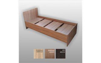 Кровать (арт.КВ-160)