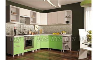 Набор мебели для кухни Мелиса