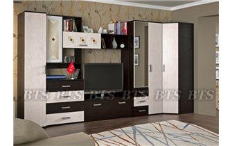 Набор мебели для гостиной Белла