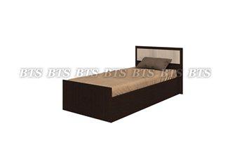 Кровать Фиеста 0,9 м (арт.1590)