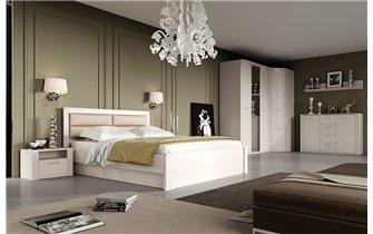 Набор мебели для спальни Элана