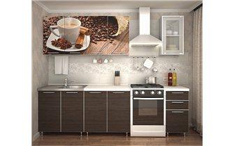 Кухня Кофе (арт.4204)